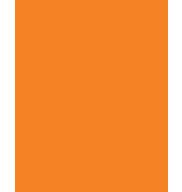 OrangeConsultingLLC.com